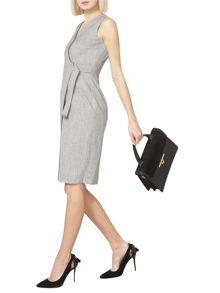 Dorothy Perkins Wrap Dress