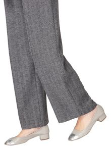 Dorothy Perkins Dorey` Unlined Courts