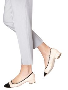 Dorothy Perkins Dorey Unlined Courts