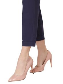Dorothy Perkins Emily` Pointed Courts