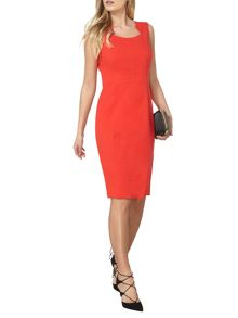 Dorothy Perkins Pencil Dress