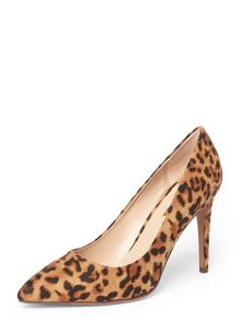 Dorothy Perkins Emily` Point Court