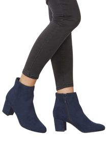 Dorothy Perkins A-Lister` Boot