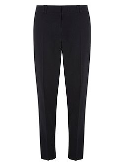 Tall Ankle Grazer Trouser