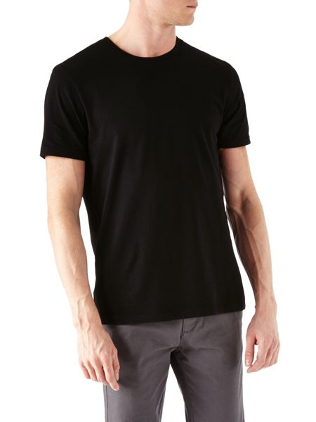 Burton Basic crew neck t-shirt