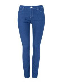 Wallis Midwash Ellie Skinny Jean