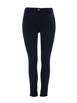 Indigo Erin High Rise Jegging