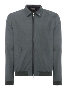 Peter Werth Eckford Rebel Formal Blouson Jacket