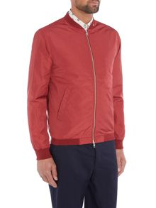 Peter Werth Author Bomber Jacket