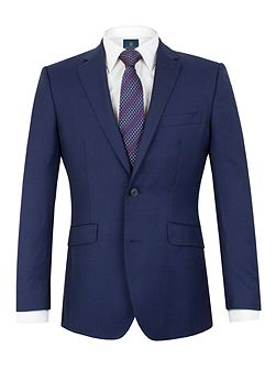 Ripponden semi plain suit