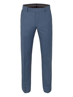 Westminster tailored fit trouser