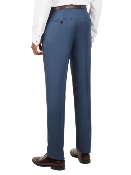 Alexandre of England Westminster tailored fit trouser