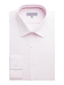 Chancery tailored fit shirt