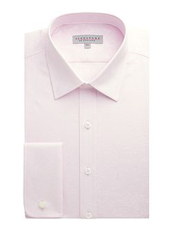 Bevis tailored fit shirt
