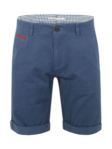 Racing Green Justice chino short
