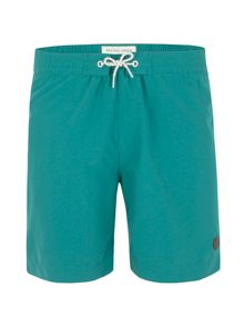 Racing Green Estrada swim shorts