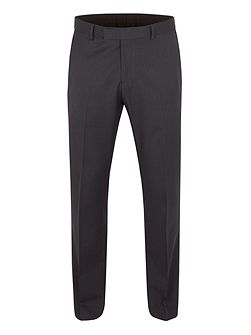 Shepley stripe tailored trouser