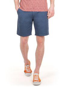 Racing Green Brazil drawcord short