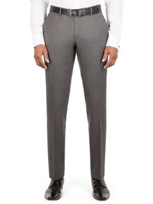 Alexandre of England Torrington tailored sharkskin trouser