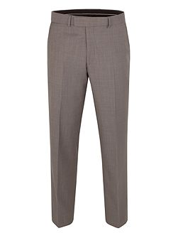 Glenfinnan regular fit trouser