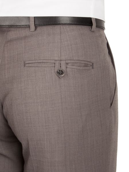 Pierre Cardin Glenfinnan regular fit trouser