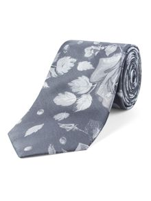 Alexandre of England Hanover Rose tie