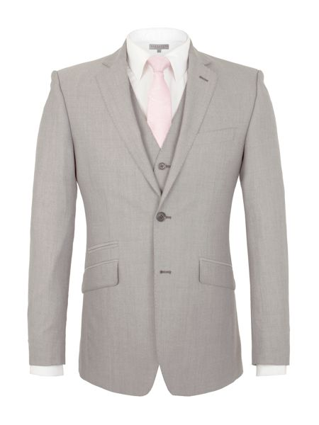 Alexandre of England Gough tailored jacket