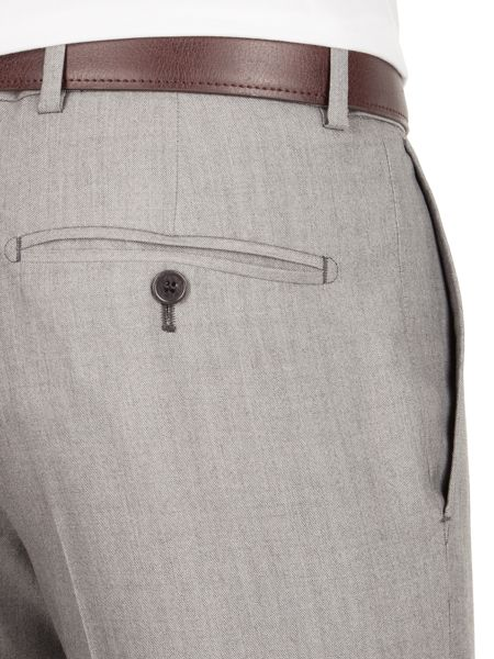 Alexandre of England Gough tailored trouser