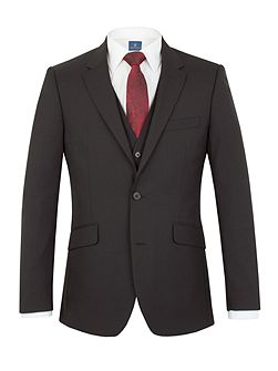 Harewood tailored jacket