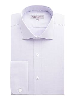 Lombard tailored fit shirt