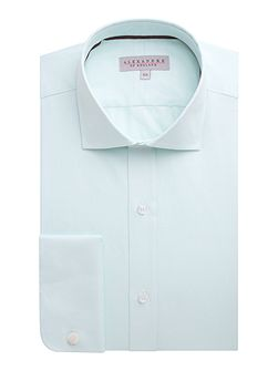 Ludgate tailored fit shirt