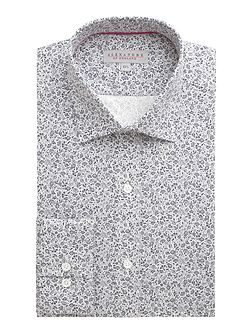Bishopgate tailored fit shirt