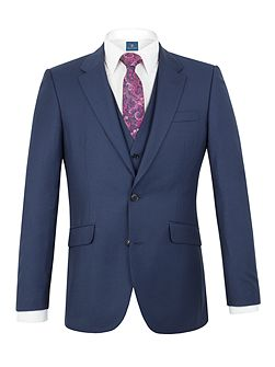 Linton tailored jacket
