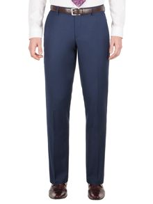 Aston & Gunn Linton tailored trousers