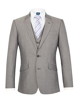 Clayton tailored jacket