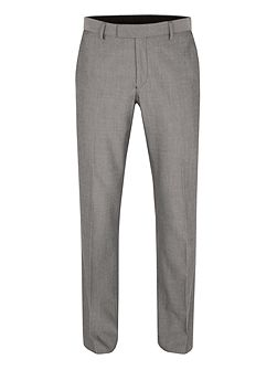 Clayton tailored trouser