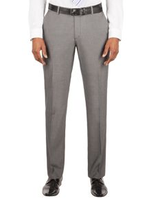 Aston & Gunn Clayton tailored trouser