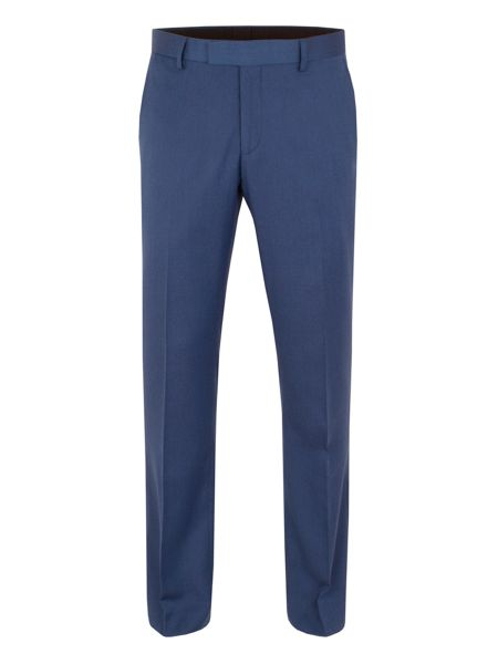 Aston & Gunn Ledston tailored trouser
