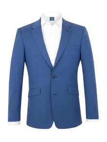 Aston & Gunn Denby tailored jacket