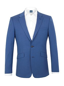 Denby tailored jacket