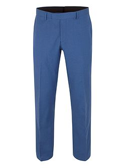 Denby tailored trousers