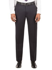Aston & Gunn Kinsley  regular trouser