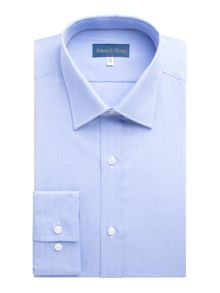 Aston & Gunn Notton regular fit shirt