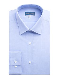 Notton regular fit shirt