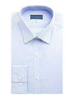 Oldfield regular fit shirt