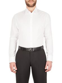 Aston & Gunn Slaithwaite regular fit shirt