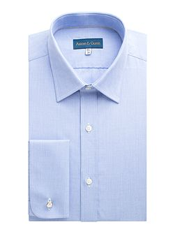Adwalton regular fit shirt