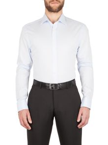 Aston & Gunn Birkenshaw regular fit shirt