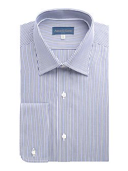 Brookfoot regular fit shirt