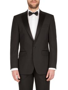 Aston & Gunn Barwick tailored dresswear jacket